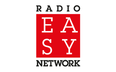 logo-easy-network