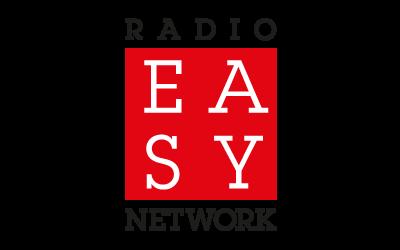 logo-easy-network