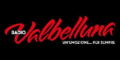 logo-radio-o-valbelluna