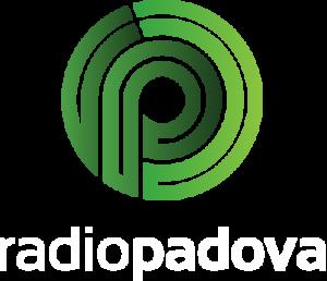 logo-radio-padova-20165