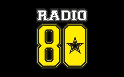 logo-radio80