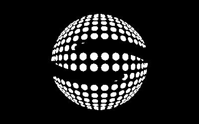 logo-sphera